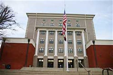 Dekalb County State Court Records Dekalb County Alabama Genealogy Facts Records And Links