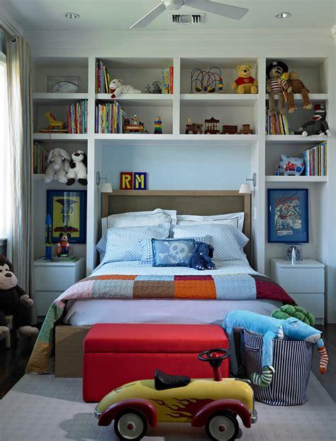 estante quarto infantil como fazer um quarto que quot cresce quot junto seu filho