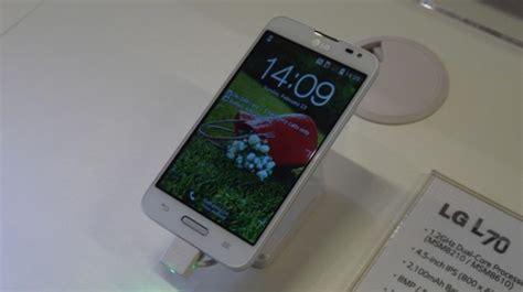 Lg V20 Dual Spek Gahar Termurah smartphone android termurah harga 1 jutaan harga mei 2018