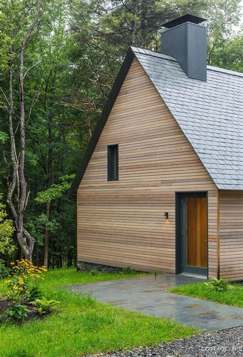 cottages in vermont 1000 images about barns garages cabins chalets on