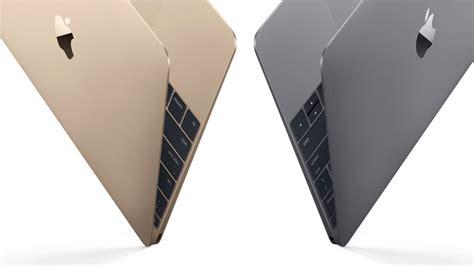 best macbook to get macbook air vs macbook which is the best lightweight mac