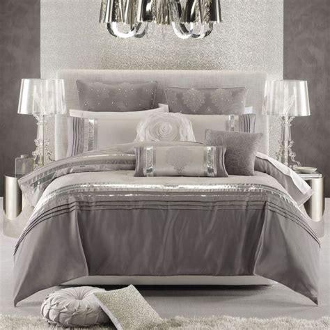 Glam Bedroom Set by 204 Best Bedding Sets Images On Comforter Set