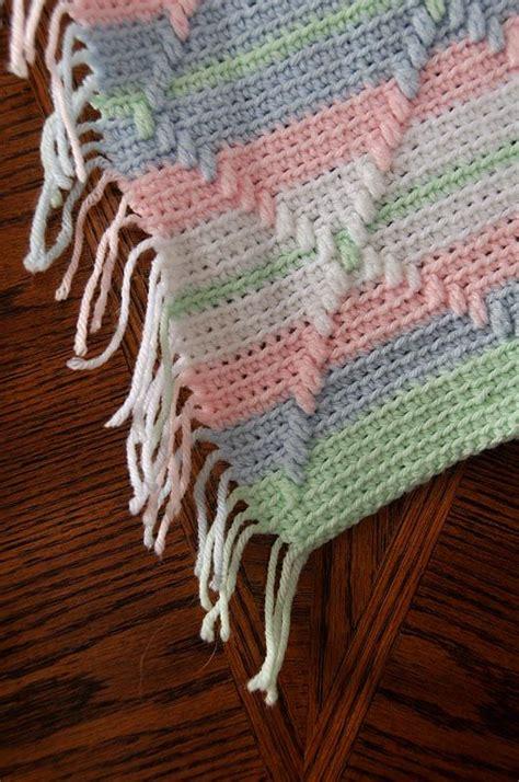 crochet pattern navajo afghan pin by linda huff on crochet native navajo indian afghans