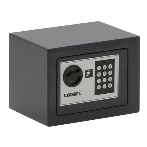 buddy products wall floor safes safes safety