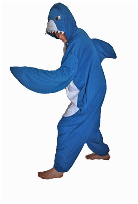 stuffed shark sleeping bag plush shark sleeping bag the world of kitsch