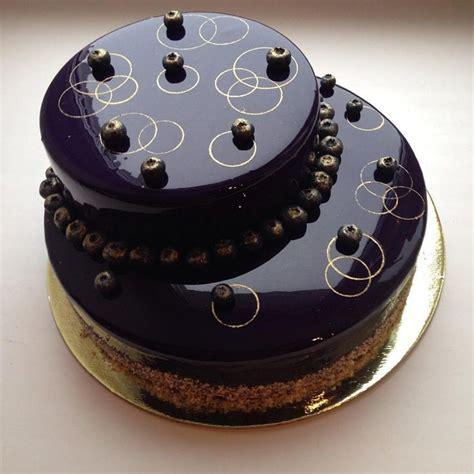 mirror glaze cake top 25 ideas about mirror glaze cake on pinterest glaze