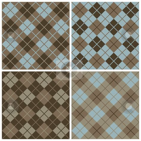 pattern blue brown google image stockings creative projects argyle plaid
