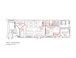 Raptor Rv Floor Plans flagstaff rv wiring diagram flagstaff wiring diagram