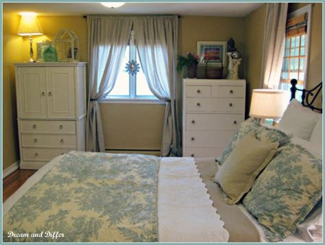 bedroom furniture arrangement ashley furniture bedroom sets for master epic