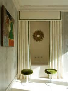Shower Curtains With Valances Fabric Shower Curtains With Valance Pictures Photos And Images For