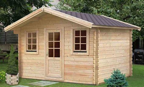 casetta per giardino in legno casette da giardino palermo casette in legno palermo