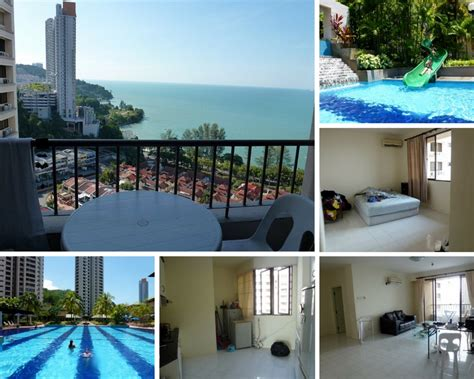 airbnb penang 56 nights of accommodation in malaysia and 2 nights in