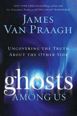 aries the i am sign james van praagh ghosts among us by james van praagh 9780061797651 nook