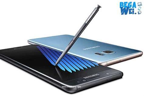 Fitur Dan Harga Samsung Note 8 harga samsung galaxy note 8 dan spesifikasi juli 2018