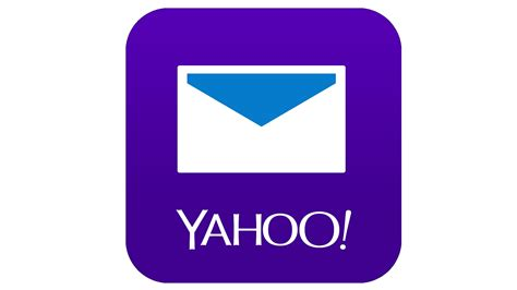Email Yahoo Logo | best free email service icloud vs gmail vs outlook