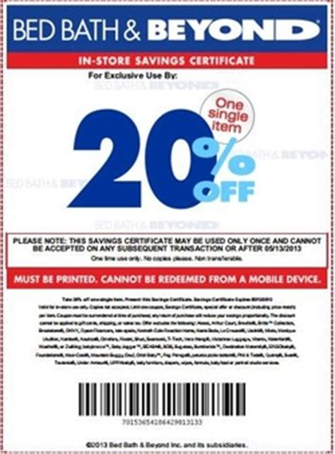 comfort works coupon bed bath beyond coupons 2017 2018 best cars reviews