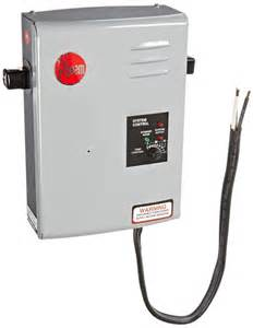 Electric Tankless Water Heater Tankless Water Heater Wiring Diagram Get Free Image