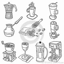 Image result for Coffeehouse