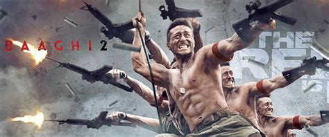 full hd video baaghi baaghi 2 movie 2018 reviews cast release date in