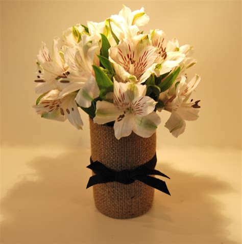 Inexpensive Flower Vases by Imparting Grace Easy Inexpensive Flower Vase