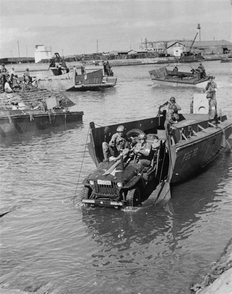 operation torch 1942 the 1472820541 32 best operation torch 1942 images on operation torch world war two and wwii