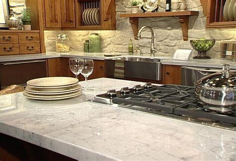 Best Kitchen Countertop Material Home Improvement Archives Thai
