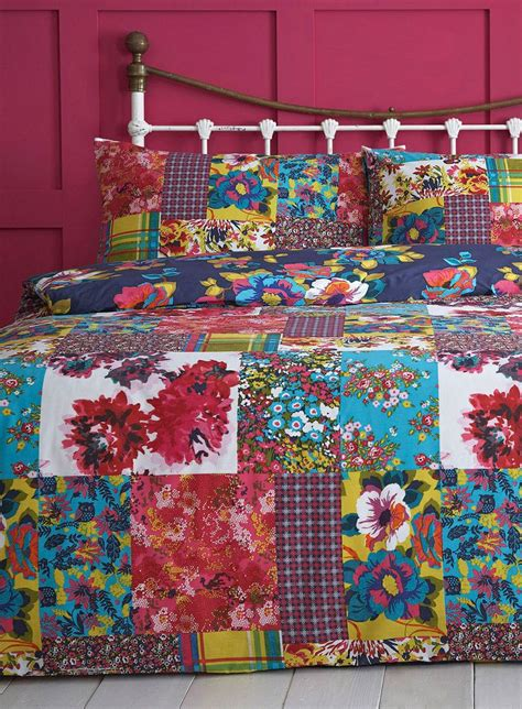 Bhs Duvets by 52 Best Images About Www Bhs Co Uk Bhs Bedding And