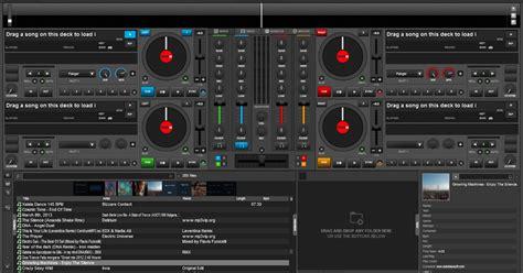 virtual dj software free download full version 2014 virtual dj pro 8 0 2028 full patch free download
