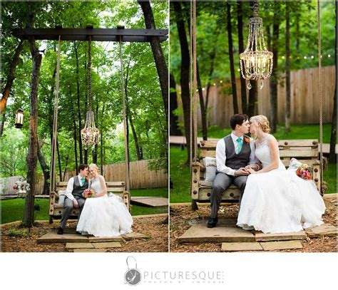 tulsa spring swing 51 best ideas about picturesque wedding portraits on