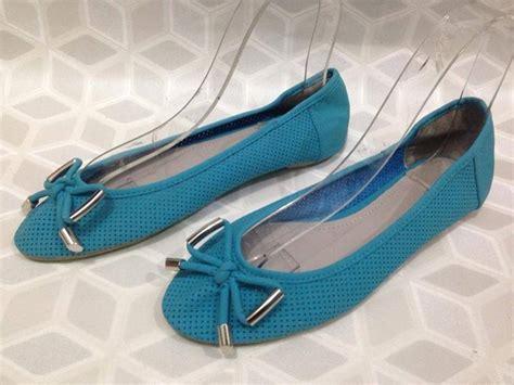 Vincci Sepatu Flat Wanita jual sepatu vincci vnc 6032 original brand avenue