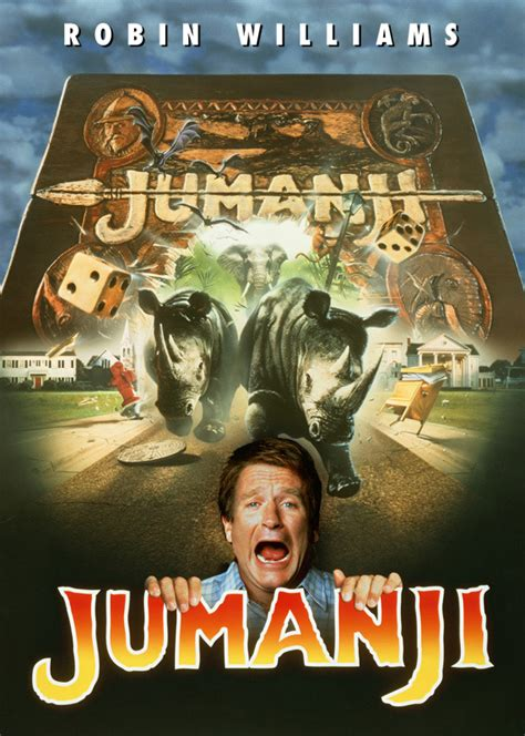 film jumanji streaming ita what are your streaming plans tonight streamteam