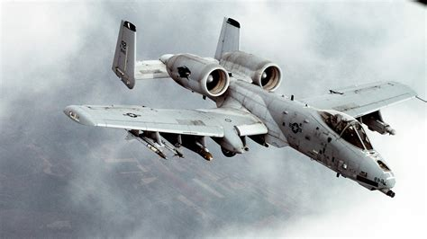 A10, Warthog, Airplane, Military Aircraft, Aircraft, Jet ... A 10 Warthog Pictures To Print Navy