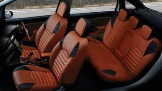Seat Covers By Car Car Seat Covers In Coimbatore Car Leather Upholstery