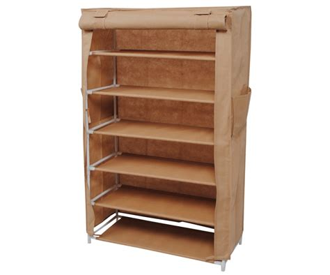 bench with shoe rack modern bench with shoe rack shoe cabinet reviews 2015