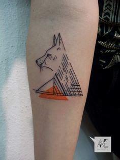 tattoo parlour berlin un beau gros blaireau stylis 233 marion ink pinterest
