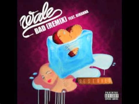 song with bed squeaking in background wale feat rihanna bad remix without bed squeaking