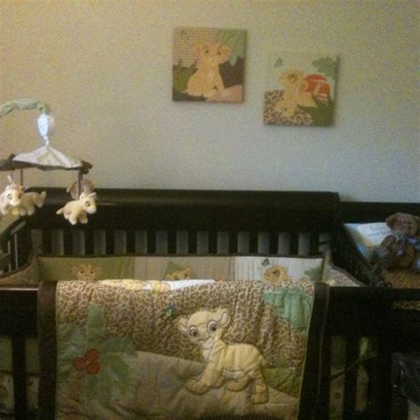 king baby room 16 best images about king baby room ideas on