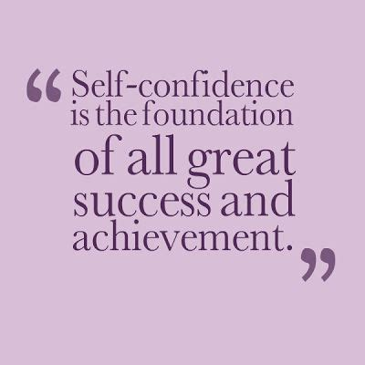 27 Positive Self Affirmations For 11 Aspects Of by Positive Affirmation Quotes For Business Quotes