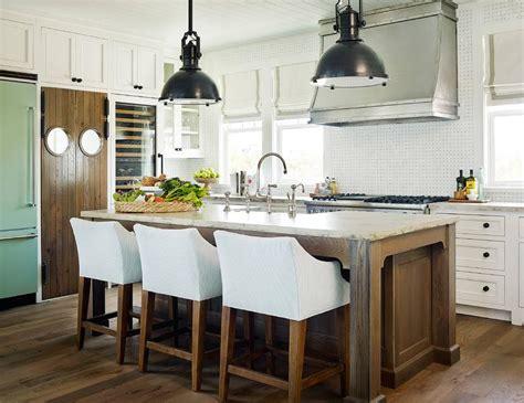 black and white kitchen backsplash kitchen with black and white basketweave backsplash