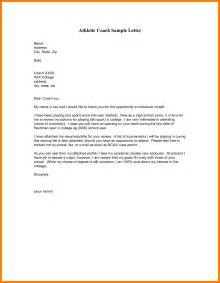 cover letter for college 8 cover letter sle for college application joblettered