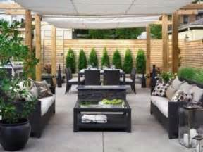 small patio ideas budget: small patio decorating ideas a small balcony decorated with bright