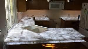 White Corian Countertops Pietra Custom Tile Works Stone Fabrication