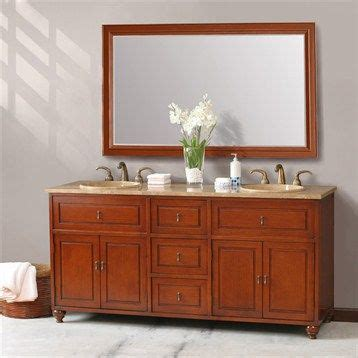 mission style bathroom lighting mission style bathroom lighting attractive interior home design paint color fresh at