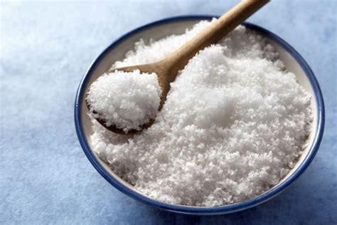 sodio negli alimenti il sodio 232 un elemento che si verifica comunemente negli