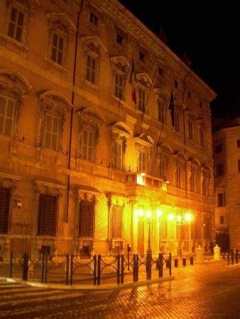 sede senato roma palazzo madama picture of palazzo madama sede
