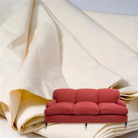 sofa dust cover furniture sun dust covers preserve and protect fine