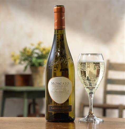 Moscato Wine Olive Garden by New Olive Garden Dishes Inspired By Italy Blisstree
