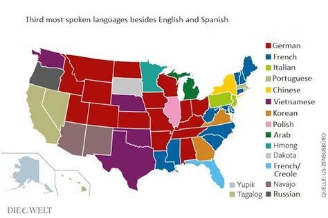 map us language 21 informative maps that will change your worldview