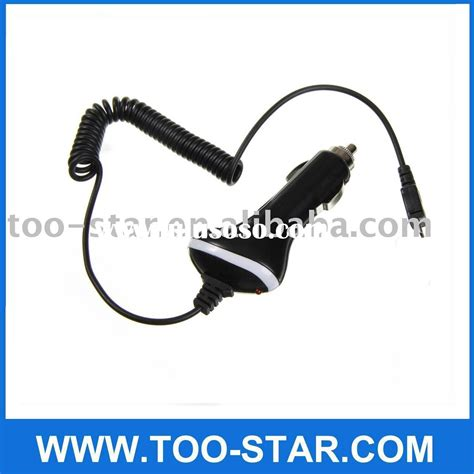 Charger Usb Bb car charger for blackberry car charger for blackberry