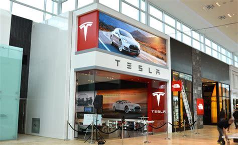 Tesla Dealership Canada Tesla Dealer License Denied In Virginia 187 Autoguide News